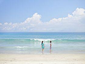 村上春樹1Q84の舞台!千葉の海岸リゾート「サウンドスエルリゾート」|千葉県|トラベルjp<たびねす>