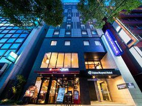 千葉駅周辺の便利で快適なホテル!おすすめ5選