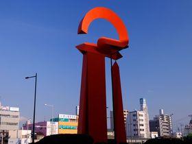 コンパクトなのに高機能「アパホテル〈堺駅前〉」駅直結商業施設も充実