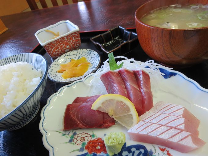 富山観光で食べたい海鮮グルメ「ホタルイカ・ブリ・白エビ」