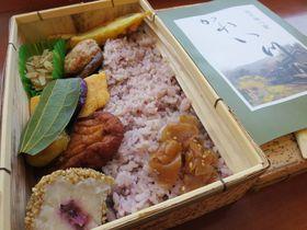 今年は何位!?九州駅弁グランプリ常連「かれい川」を食べに行こう!新作も登場