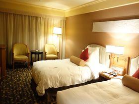 世界遺産・旧グラバー邸に一番近いホテル「ANAクラウンプラザホテル長崎グラバーヒル」で夢心地の夜を|長崎県|トラベルjp<たびねす>