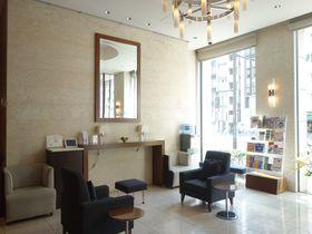 女性ひとり旅に最適!!「三井ガーデンホテル四谷」は女性スタッフの感性が冴える|東京都|トラベルjp<たびねす>