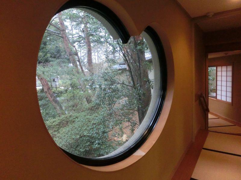 女子旅で金沢満喫!わがまま女子も大満足☆金沢市内・近郊の温泉宿!