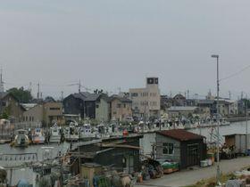 ちょっと穴場の金沢観光。金沢・大野で醤油蔵と港をブラ歩き|石川県|トラベルjp<たびねす>