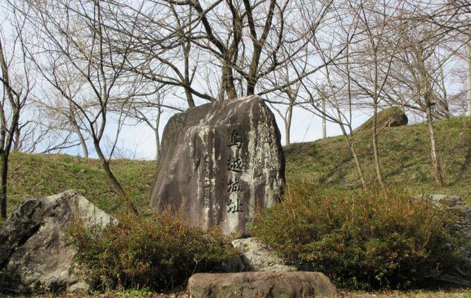 加賀一向一揆と百姓の国