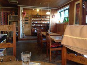 金沢観光でジャズランチ?女子旅オススメ美味しいランチの店|石川県|トラベルjp<たびねす>