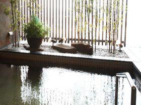 天然温泉だけじゃない!「ホテルモントレ京都」のおもてなしの心意気|京都府|トラベルjp<たびねす>
