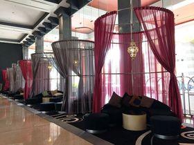 きめ細やかなサービス満点!5つ星ホテル「プルマン クアラルンプール バングサル」
