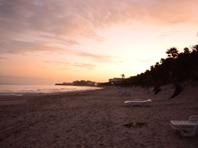 キューバ最大のビーチリゾート バラデロ「ソルパルメラス」で過ごす休日