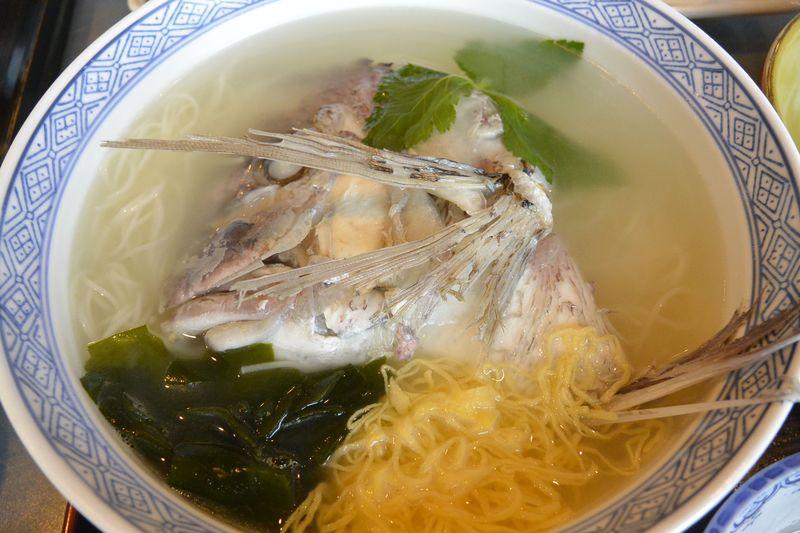 福山市・鞆の浦で「食べるべきもの」「買うべきもの」ベスト5