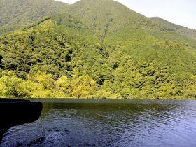 「箱根吟遊」のGINYU SPAは宿泊しなくても極上トリートメントで夢心地に|神奈川県|トラベルjp<たびねす>