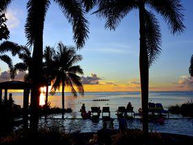 グアムのホテルならここ!絶対泊まりたいおすすめ宿10選