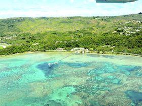 グアム観光の見どころまとめ!おすすめスポット10選