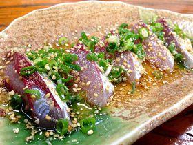 凄いサバに出会える街。土佐清水で食す「清水サバ」料理5選|高知県|トラベルjp<たびねす>