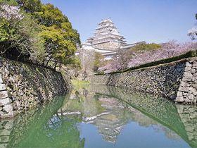 姫路城と桜を見るならココ!無料のおすすめスポット10選|兵庫県|トラベルjp<たびねす>