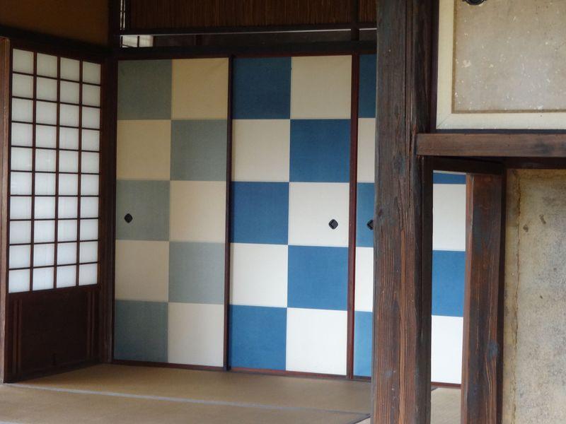 おもてなしのこころが凝縮!繊細な気遣いのある、京都「桂離宮」で癒される