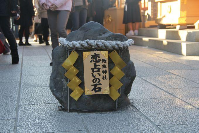ここは鉄板!!修学旅行生で一年中賑わう一番人気!清水寺敷地内にある「地主神社」