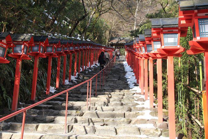 10.貴船神社