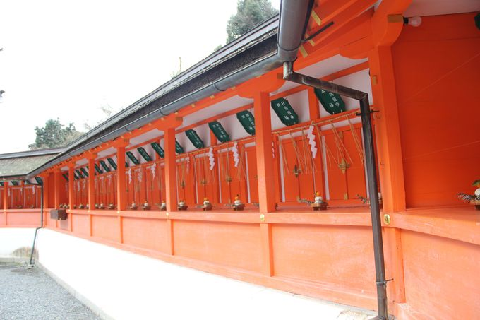 全国唯一、八角形の神社「斎場所大元宮」