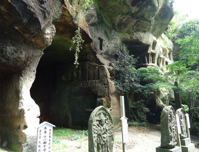5.瑞巌寺