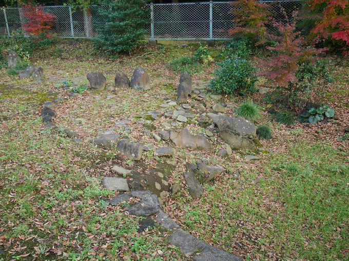 縄文時代から続く祭祀の証拠!郷土資料館と環状列石