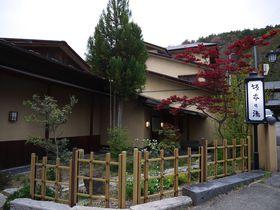 限定5部屋!愛犬と泊まる和風旅館・松本市浅間温泉「坂本の湯」|長野県|トラベルjp<たびねす>