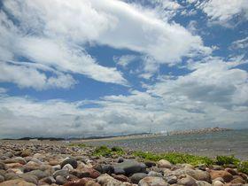 海水浴なら淡路島!定番から穴場までオススメのビーチ5選!