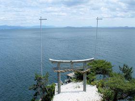 長浜観光に行くなら!専門家おすすめスポット10選|滋賀県|トラベルjp<たびねす>