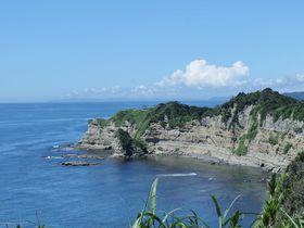 海の魅力ぎっしり!千葉勝浦のおすすめ観光スポット7選