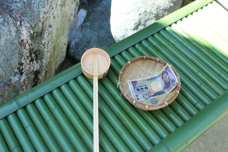 やられて嬉しい『倍返し』? 噂の「倍返し神社」はココだ! 〜愛知県犬山市・三光稲荷神社