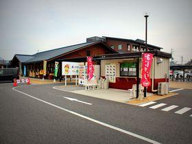滋賀県栗東市の「おにぎりドライブスルー」が早くて安くてうまくてお得すぎる。|滋賀県|トラベルjp<たびねす>
