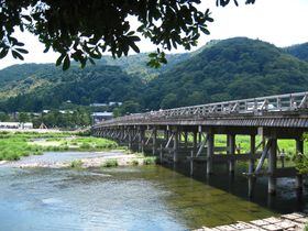 【現地徹底取材!】京都・嵐山のおすすめ観光スポット10選
