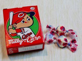 コラボ菓子も「真赤激!」カープ女子に買って帰りたい「広島カープ土産」まとめ|広島県|トラベルjp<たびねす>