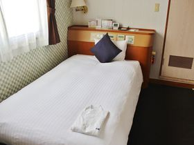 「ホテルリブマックス那覇泊港」はアクティビティ派におすすめ!|沖縄県|トラベルjp<たびねす>