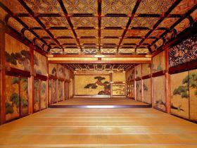 京都「二条城」が大政奉還150周年で俄然注目!見どころ徹底ガイド