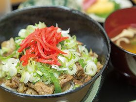 能登の美味しい食材が一堂に揃う台所!~味知の駅能登 能海山市場~|石川県|トラベルjp<たびねす>