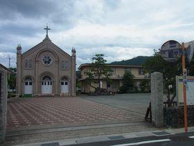 城のない城下町 丹後・宮津のおもしろスポットを歩く|京都府|トラベルjp<たびねす>