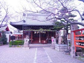 かつての城下町を感じて巡る「兵庫県尼崎市」のおすすめスポット