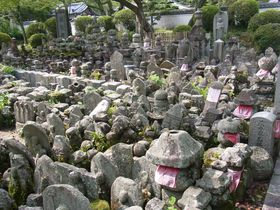 紀の川に沿うJR和歌山線を深く静かにタイムスリップする旅|和歌山県|トラベルjp<たびねす>