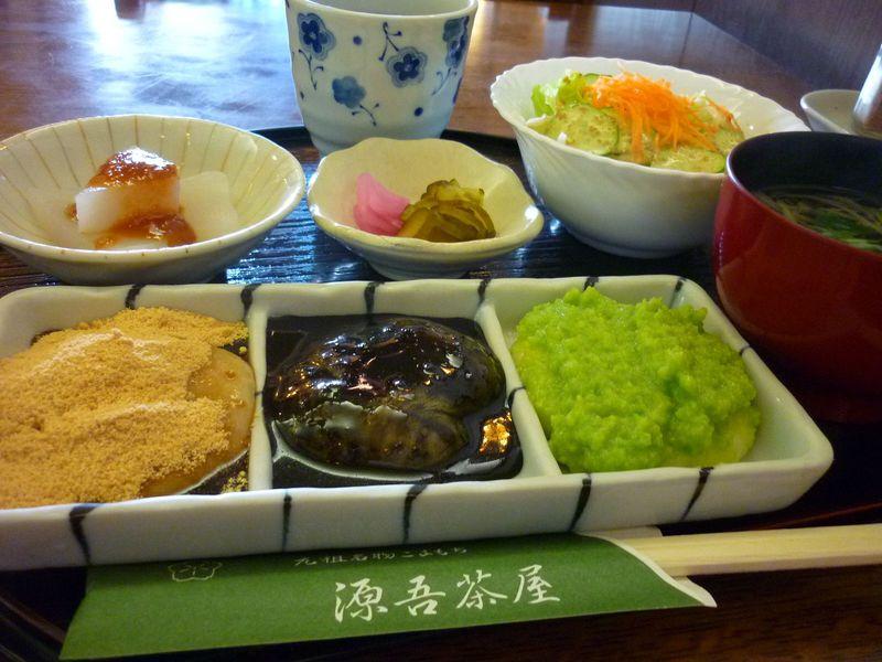 るーぷる仙台で巡る!杜の都仙台で歴史・自然・グルメのオススメワンデートリップ♪
