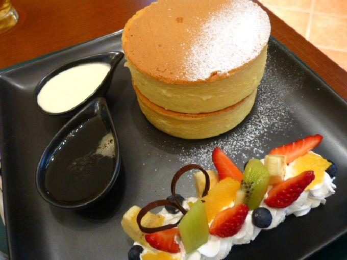 食の宝石箱「札幌」を半日で食べつくす方法伝授!ラーメン・サンドイッチ・ジンギスカン・ホットケーキ