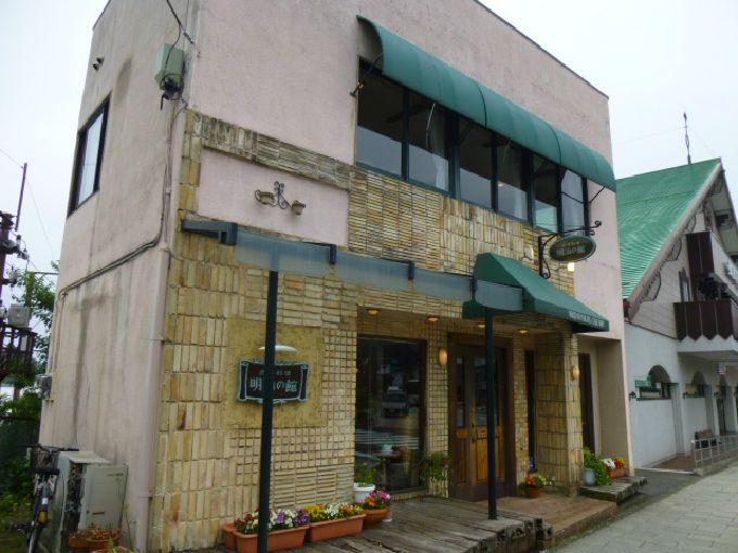 日光駅周辺でお茶したい!老舗カフェ巡りオススメ厳選3店