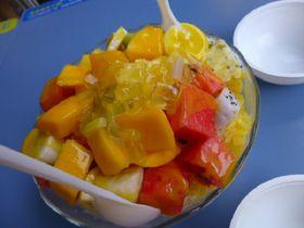台湾の食は台南にあり!古都台南のおすすめグルメまとめ4選