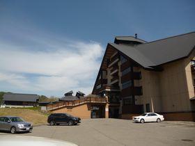 森がつつむ優雅な温泉リゾート!山形県「ホテル シェーネスハイム金山」|山形県|トラベルjp<たびねす>