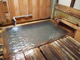外湯めぐりのコツと、ここだけは入っておきたいオススメ外湯〜長野・渋温泉(3)