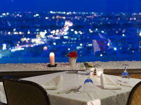 動物園と夜景に浸れる!「旭川パークホテル」は、夢から醒めない超穴場|北海道|トラベルjp<たびねす>