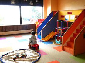 子連れで旭山動物園に行くなら!「旭川パークホテル」が絶対におすすめ|北海道|トラベルjp<たびねす>