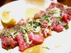 炭火焼ジンギスカン!羊料理「ひょっとこ」を穴場好きの札幌リピーターに捧ぐ|北海道|トラベルjp<たびねす>