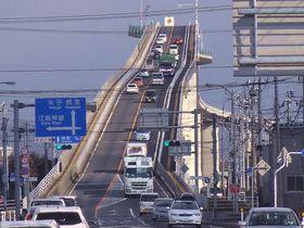 鳥取観光に行ってみた! 専門家おすすめ「訪れるべき」名所14選